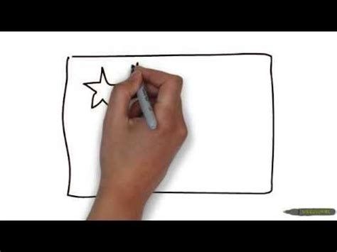 Tips on Writing Your Thesis Statement Examples