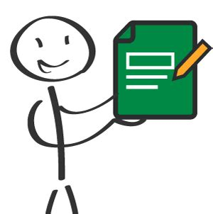 Developing a Research Thesis Online Writing Center